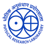 office traineeship programme prl physical research laboratory ahmedabad
