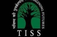 tiss school of disaster studies paid online internship opportunity