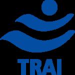 trai telecom regulatory authority of india senior research officer job post delhi