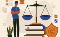virtual law experience key legal skills monash the forage