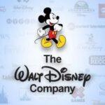 walt disney company india senior manager legal job mumbai