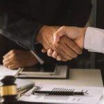 webinar on business law by tndalu chennai