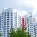 webinar on law of easements in multistoreyed apartments by daglc chennai