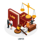 pursue law as a subject after board list of colleges with admission applications open to choose from