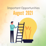 important opportunities and deadlines august 15 2021 lawctopus