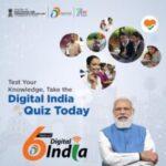 Digital-India-Quiz-2021-219x219