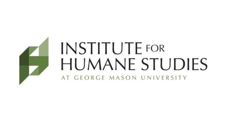 Humane Studies Fellowship 2022