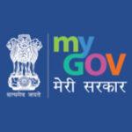 My-gov-quiz-2021-4-312x219