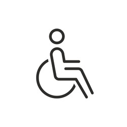 NCPEDP – Javed Abidi Fellowship on Disability