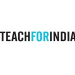 Teach for India Fellowship Program 2022-24 [2-Year; Stipend Rs 20K]: Apply by Sep 19