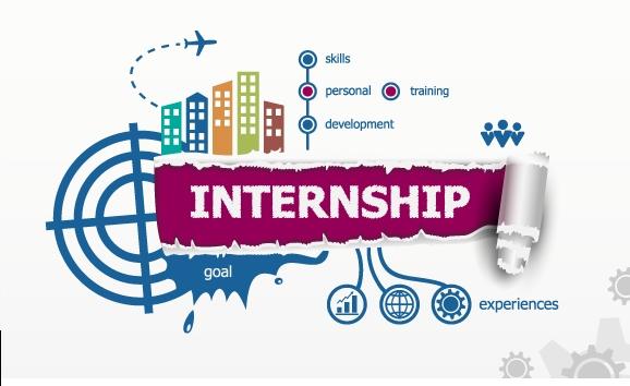 Online Internship [Patent Law] at Career Point University Hamirpur