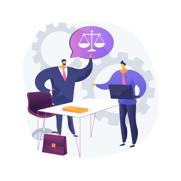 mahale & mahale law firm internship opportunity delhi