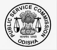 assistant public prosectutor app recruitment 2021 by opsc