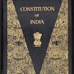 2nd indian legal wing online quiz competition on indian constitution
