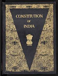 call for papers indian constitutional law review iclrq