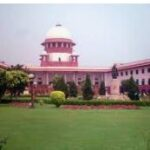 CfP: 2-Day National E-Conference on 'A Governing Judiciary: To Be Or Not To Be', by Saroj Lalji Mehrotra Centre of Legal Studies [Oct 29-30]: Submit by Oct 20