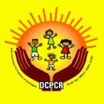dcpcr delhi commission for protection of child rights internship opportunity