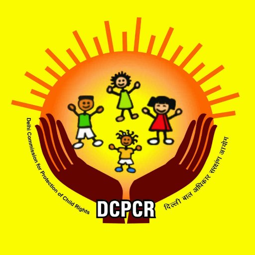 dcpcr delhi commission for protection of child rights consultants and pmu job recruitment