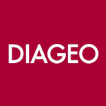 diageo legal counsel specialist job bangalore