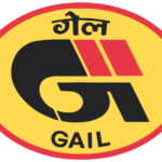 gail india limited senior officer law chief general manager law job recruitment