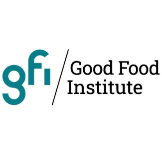 good food insitutute gfi india policy fellowship regulatory law graduates
