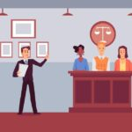 balasaheb apte college of law national virtual moot court competition 2021