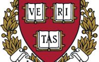 harvard university academy scholars program post doctoral fellowship law