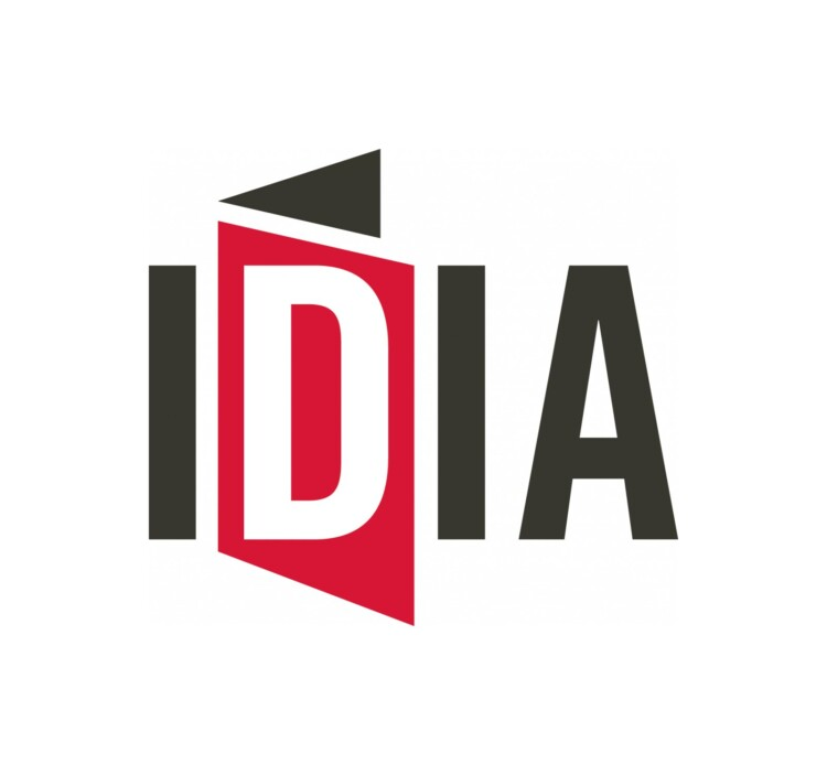 idia kerala chapter book review competition 2021