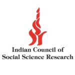 indian council for social sciences research icssr post doctoral fellowship 2021-23