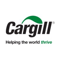 job post contracts lawyer at cargill global food corporation gurgaon