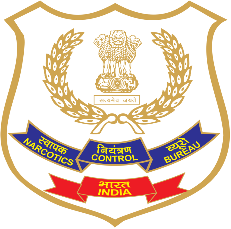 The selected candidates are liable to be posted anywhere in India in any of the Zones/Sub-Zones/Regional Offices/Headquarters of Narcotics Control Bureau. Any conditional application regarding place of posting or any other issue shall not be entertained.