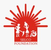 selco foundation call for content writers role bangalore