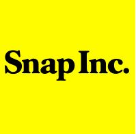 snap inc legal counsel chief compliance officer job post