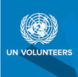 un online volunteering opportunity proposal writing project development case for galaxy4peace