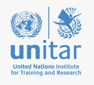 unitar free online course on climate change international legal regime un cc:learn