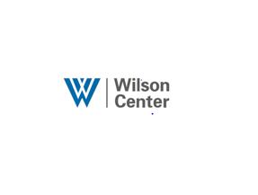Woodrow Wilson Center International Fellowship 2022