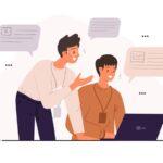 Virtual Internship Experience at Legal Readings: Good Work Environment