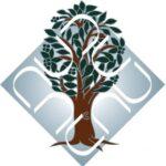 dr br ambedkar university delhi aud