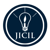 Journal of Innovation Competition and Information Law