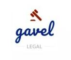 Gavel Legal Masterclass on Cyber Law