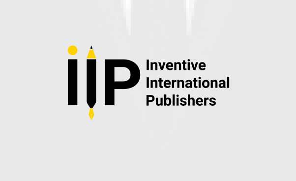 Inventive International Publishers Conference