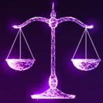 JOB POST: Legal-Technology Content Writer at Sinn Legal, Delhi [1 Position, Part Time]: Apply Now!