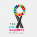 Young Global Changemakers Award
