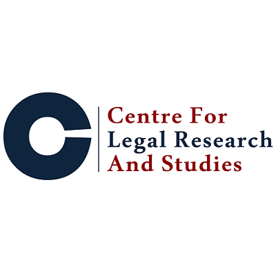 Centre for Legal Research & Studies