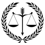 UPES Student Law Review Blog