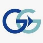 Paid Internship at AIGGPA [Atal Bihari Vajpayee Institute of Good Governance and Policy Analysis], Bhopal: Apply Now!