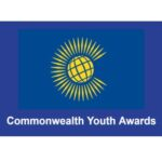 call for entries for commonwealth youth awards for excellence 2022