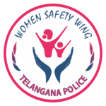 Online Internship Opportunity with Women Safety Wing, Telangana State Police [10 Positions]: Applications Open!