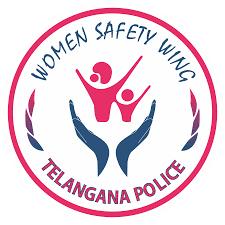 Internship Opportunity: Women Safety Wing, Telangana State Police