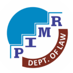 Prestige Institute of Management and Research, Indore